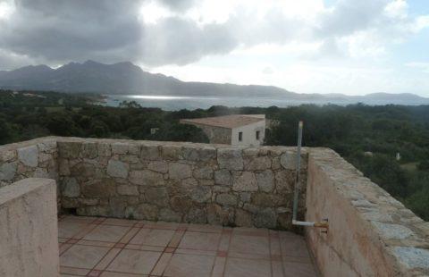 Villa de 121 m² sur 1050 m² de terrain, proche des plages