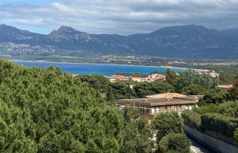 Villa de 166 m² avec piscine et terrasse